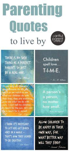 Positive Parenting Quotes - Parenting Hacks Money - - Baby Parenting Ideas - Gentle Parenting Infant - Parenting Tips For New Moms Gentle Parenting, Parenting Humor, Parenting Advice, Kids And Parenting, Foster Parenting, Parenting Classes, Parenting Styles, Good Parenting Quotes, Mantra