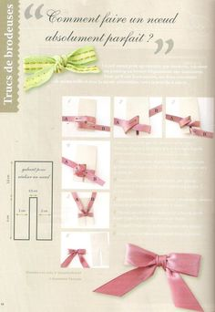 make the first part of the pink and blue ribbon bow hair clip Baby Girl Hair Bows, Diy Hair Bows, Ribbon Hair Bows, Diy Bow, Diy Ribbon, Bow Hair Clips, Baby Bows, Blue Ribbon, Bow Tutorial