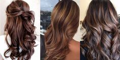Image from https://m2hair.files.wordpress.com/2015/03/caramello.jpg.
