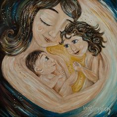 breastfeed, breast, feed, milk, nursing, nurse, sister, brother, siblings, daughter, son, family, mother and child, mother and child, blue eyes, brown eyes, foot, play, smile, laugh, mother and daughter, mother and son, two children, two kids, infant, ski