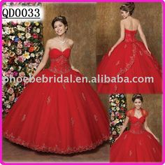 Google Image Result for http://img.alibaba.com/wsphoto/v0/307397823/Hotsale-2010-new-style-cheap-Quinceanera-gown-fullest-dress-red-Quinceanera-dress-with-customized-color-and.jpg