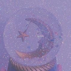 Pink Tumblr Aesthetic, Violet Aesthetic, Light Blue Aesthetic, Lavender Aesthetic, Blue Aesthetic Pastel, Aesthetic Colors, Aesthetic Collage, Aesthetic Anime, Aesthetic Desktop Wallpaper