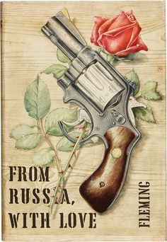 from-russia-with-love-book-cover_ian-fleming