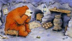 grumpy-bear-cave-jpg