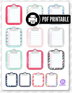 "One 8.5"" x 11"" PDF PRINTABLE file for use in your Erin Condren life planner, Filofax, Plum Paper, etc!  ‣ Printable (downloadable) file ONLY. Nothing will be shipped. ‣ For PERSONAL USE only. Commercial use of any kind is PROHIBITED. ‣ NO REFUNDS are given for digital products.  /////////////////////////////////////////////// F A Q /////////////////////////////////////////////// ‣ Q. What do I need to be able to use this file?  ‣ A. A program that can open PDF files (i.e. Adobe Reader), a…"