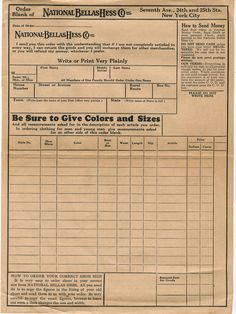 Vintage Labels, Vintage Ephemera, Vintage Paper, Vintage Postcards, Printable Vintage, Free Printable, Fabric Journals, Journal Paper, Junk Journal