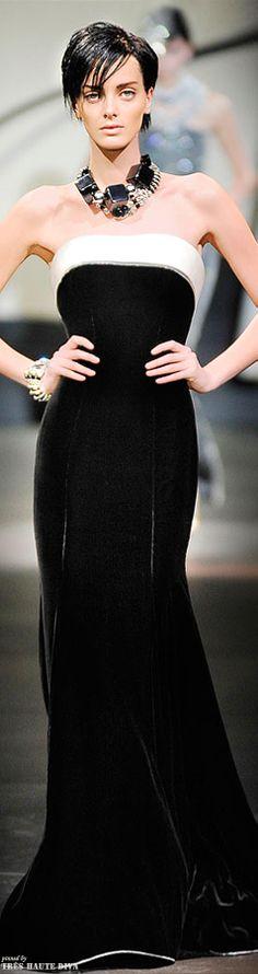 Armani Privé | LadyLuxury Beautifuls.com Members VIP Fashion Club 40-80% Off Luxury Fashion Brands