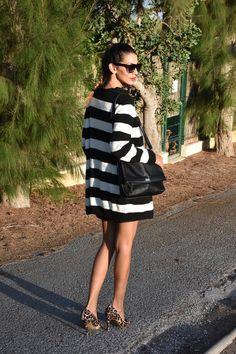 31 Best Fashion images  4d8049aa2