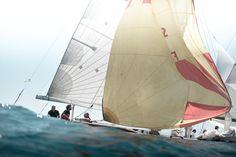 beautiful sailing · sports by thomas eibenberger, via Behance