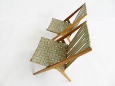 Outdoor Garden Furniture, Outdoor Chairs, Outdoor Decor, Italian Furniture Design, Antique Furniture, Ch Products, Garden Table, Vintage Designs, Contemporary Design