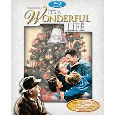 its a wonderful life - Bing Images