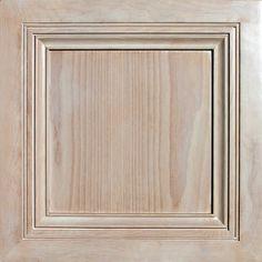 lovely whitewashed oak kitchen cabinets | white washed oak cabinets | Whitewashed Oak Cabinets ...