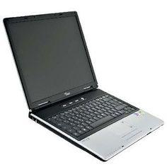 Laptopuri second hand Fujitsu Siemens Amilo Pentium M Two Hands
