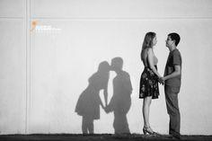 E-session   ALBUMDECASAMENTO.com - Fotografia de casamento