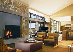 The Allison Inn & Spa - The Allison Inn & Spa