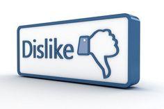 Bret Taylor, ex-CTO van Facebook en bedenker van de vind ik leuk-knop, legt uit waarom er wellicht nooit een vind ik niet leuk-knop zal komen, ongeacht de grote vraag van gebruikers--ACTUEEL(Facebook)