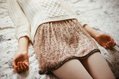 Nishe / blog