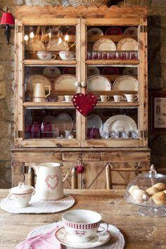 Home Design Inspiration - Andorra - FLAIR fashion & home