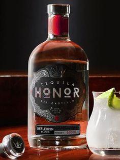 Salud con Honor