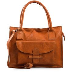 Adax Tanja Bag ($320) ❤ liked on Polyvore