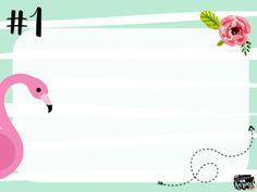 La classe de Karine Printable Labels, Printables, Tropical Party, Classroom Themes, Classroom Management, Party Themes, Preschool, Clip Art, Teaching