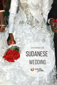 How does Sudanese Wedding look like? A lot of parties and rituals! Africa Destinations, Travel Destinations, Volunteer In Africa, Africa People, Festivals Around The World, Responsible Travel, African Culture, Travel Tips, Travel Stuff