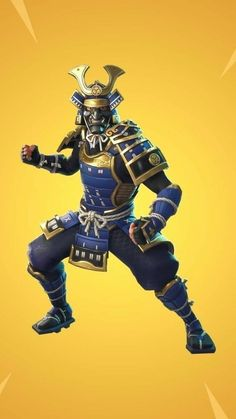 Double Tap If You Love This Skin! From Fortnite Battle Royale! Samurai, Epic Games Fortnite, Best Games, Video Game Art, Video Games, Mighty Power Rangers, New Avengers, Gaming Wallpapers, Nintendo