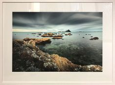Martin Bosch is a NZ Photographer who enjoys capturing landscapes and their stunning beauty in his home city. Stunning Photography, Photography Tips, Mobile Art, Landscapes, Art Gallery, Toe, Island, City, Painting