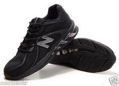 new concept e5e91 1a19e New Balance Black Mens Toning Shoes,Half Off New Balance Shoes 2013 Cheap