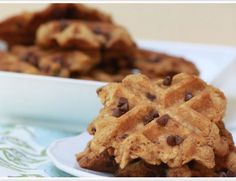oatmeal_chocolate_chip_Cookies