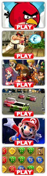 http://www.juegosdecocinajuegos.com/