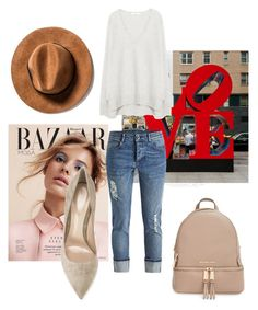 9ed5970823 74 Best My Polyvore Finds images