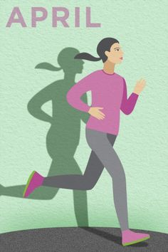 The ultimate guide to running a marathon