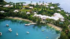Cambridge Beaches Bermuda We Spent Our 10th Wedding Anniversary Here The Best Vaction Of