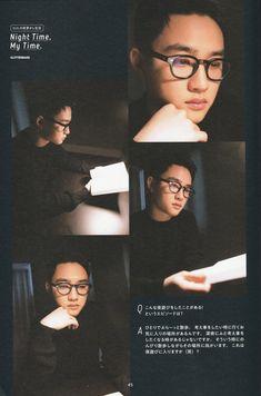 Exo Kokobop, Exo Do, Kpop Exo, Kyungsoo, Chanyeol, Exo Ot12, Kaisoo, Kdrama, Exo Lockscreen