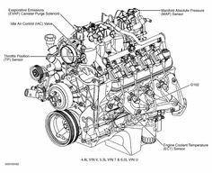 bmw n42 engine diagram 3 bmw n42 cars chang e 3 car engine diagram google search