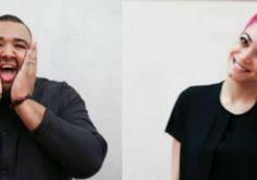 """Nel corso della semifinale di """"Amici 2016"""", Maria De Filippi ha svelato che Elodie Di Patrizi e Sergio Sylvestre si conoscevano già prima del loro ingresso nel talent show. È la Puglia ad accomunarli, regione in cui vivono entrambi. È un caso molto raro ma può accadere che all'interno dello stesso programma televisivo partecipino due persone che si conoscevano già …"""