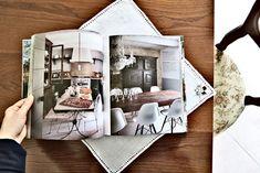 Libri: Country moderno Bookends, Frame, Home Decor, Picture Frame, Decoration Home, Room Decor, Frames, Interior Design, Home Interiors