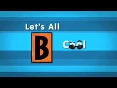 This is the commercial I made for Biggby's first foray into TV advertising. Biggby Coffee, Commercial, Let It Be, Advertising, Tv, Board, Quotes, Quotations, Television Set