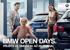 Car Ins, Nasa, Germany, Bmw, Deutsch