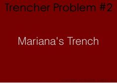 i now phones always autocorrect like that Marianas Trench Band, Josh Ramsay, Canadian Boys, Going Insane, Pop Songs, Cool Bands, Writing, My Love, Music