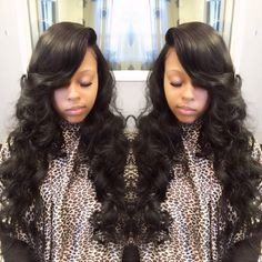 cheap human hair lace front wigs and full lace wigs for sale, brazilian hair wigs or malaysian wigs. Cheap Human Hair, Human Hair Wigs, Brazilian Hair Wigs, Brazilian Weave, Tape In Hair Extensions, Body Wave Hair, Malaysian Hair, Peruvian Hair, Peruvian Weave