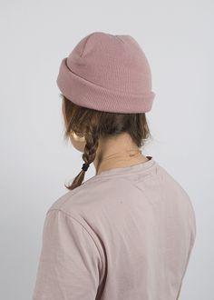 Bonnet Marin, Fil Bleu, Revers, Marines, Streetwear, Beanie, Hats, Fashion, Falling Down