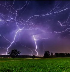 Pictures Of Lightning, Storm Pictures, Cool Pictures, Cool Photos, Beautiful Pictures, Ride The Lightning, Thunder And Lightning, Lightning Strikes, Lightning Photography