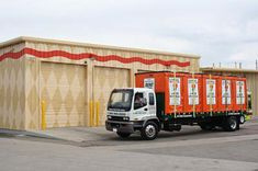 U Haul Adds Self Storage Facility To Al Operation In Minot Nd
