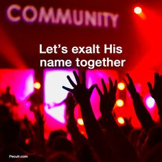 Peculr.com - Online Christian Community Names, Community, Christian, Let It Be, Inspiration, Biblical Inspiration, Motivation