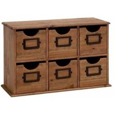 Found It At AllModern   2 Drawer File Cabinet | Filing Cabinets | Pinterest  | Drawers