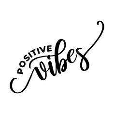 21 Ideas De Motivacionales En 2021 Frases Bonitas Frases Motivadoras Frases Inspiradoras