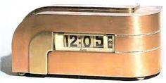 Resultado de imagen para relojes  antiguos