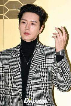 Love Park, Jin, Blazer, My Love, Fashion, My Boo, Moda, Blazers, Fasion